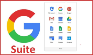 gsuite-with-apps2016-10-26_15-52-01