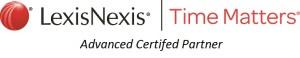 154308 CounselLink Logo horiz PMS185